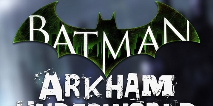 WB Unveils New Mobile Game Plan, Reveals New Batman And Game Of Thrones Titles To Be Developed By Turbine