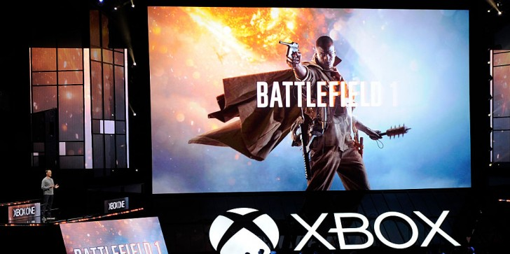 'Battlefield 4' Latest News & Update: New DLC for Xbox One, Xbox 360 Given For Free! EA's Campaign Not Available to PC?