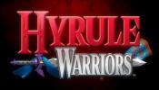 Wii U - Hyrule Warriors Launch Trailer