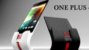 OnePlus 4 Features | Full review | Trailer