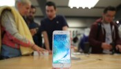 iPhone 7 can crash by watching a video