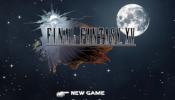 Final Fantasy XV - (Playstation 1 Edition)