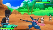 'Pokemon Sun and Moon' Latest News and Updates: Pokedex List Revealed, Ultra Beasts, Legendary Pokemons & More!