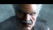 'Tekken 7'