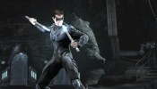Injustice: Nightwing