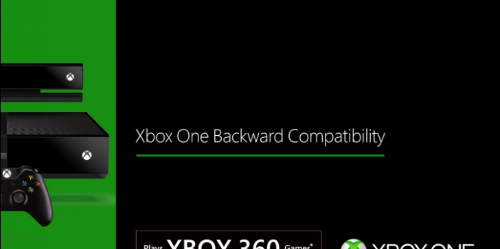 Xbox One Backwards Compatibility Latest Games and Updates: Microsoft Adds New Titles, Confirms Games with Gold for December 2016