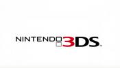 Top 10: Exclusive Nintendo 3DS Games