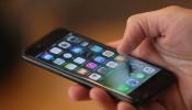 Apple's Latest iPhone 7 Plus in Jet Black