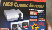 Nintendo Mini NES Classic Edition Latest News and Update: Limited Stock Expected on its Dec. 20 Release; Console's Cord Length Issues Resolved?