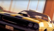 'Grand Theft Auto 6' News and Update: Multiple Locations Allegedly Being Considered; New 'GTA 6' Trailer May Arrive Next Year; Predictions, Gameplay