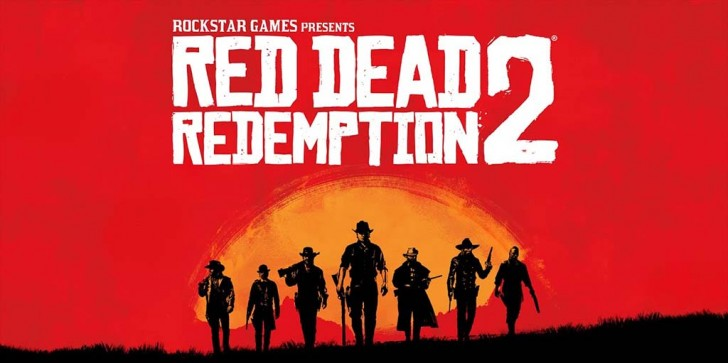 'Red Dead Redemption 2' Release Date, News & Update: Everything We Know So Far About Rockstar Game's Third Person Western Shooter Game