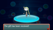 How To Obtain 20th Anniversary Meloetta Event!