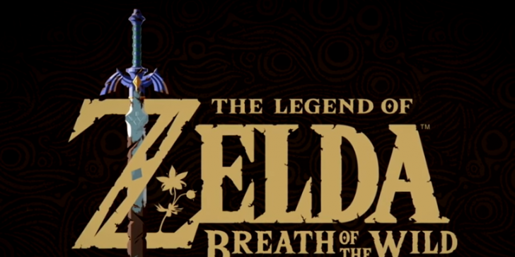 'Legend Of Zelda: Breath Of The Wild' Gets Two New Trailers