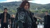 Final Fantasy XV-TGS 2016 Trailer