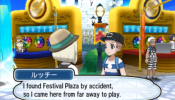 BEST POKEMON SUN AND MOON FESTIVAL PLAZA GUIDE! 1000+ FC/ HR EASY Bottle Caps and Master Balls