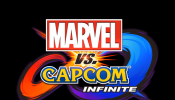 'Marvel Vs Capcom: Infinite' Will Add X-men & Fantastic Four Characters, While Capcom Promises To Revisit Older IPs