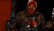 Injustice 2: Multiple Robins Teased, But Only One Will Be Playable?!