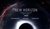 AMD Presents New Horizon