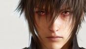 Final Fantasy XV All Cutscenes (Game Movie) 1080p HD