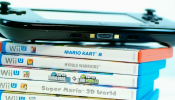 5 Reasons to Buy a Nintendo Wii U in 2015 | An In-Depth Review