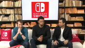 Nintendo Switch: Full Hardware and Accessories Overview - Treehouse Live