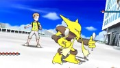 'Pokemon Sun and Moon': Is This Why Players Keep Failing Global Missions?