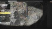 Ghost Recon Wildlands - AK-47 Assault Rifle - Location and Overview - Gun Guide