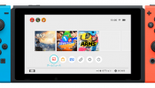Nintendo is Doubling Switch Production After Sales Success According to WSJ