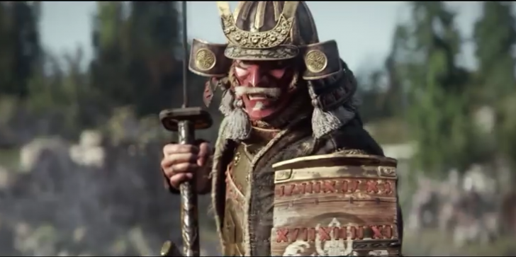 Ubisoft Confirms To Deliver Patch 1.06 For PC For 'For Honor' Coliseum Map Available Soon?