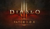 Diablo 3 Patch 1.0.8
