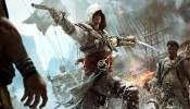 Assassin's Creed 4: Kenway
