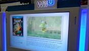 Rayman Legends on Wii U